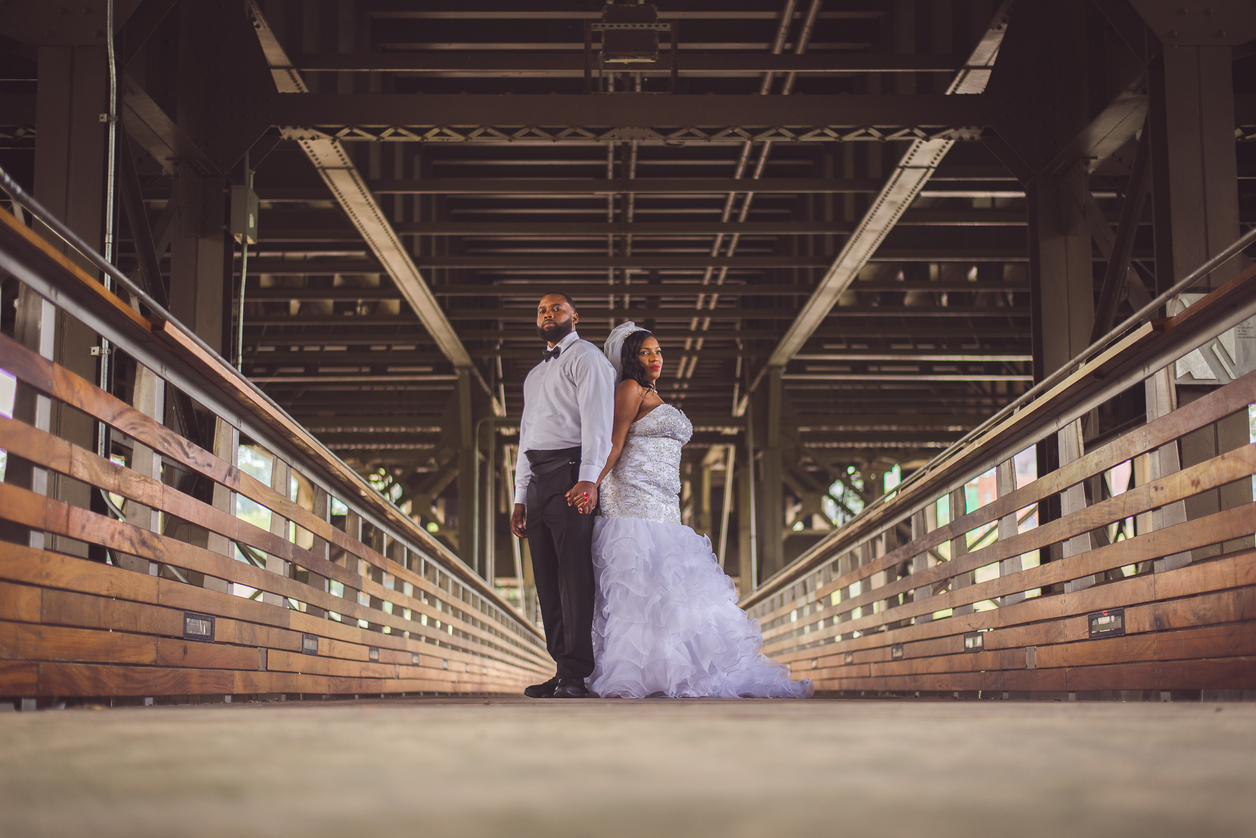 02-bride-and-groom-kenosha-wedding-photographer-divno-photography