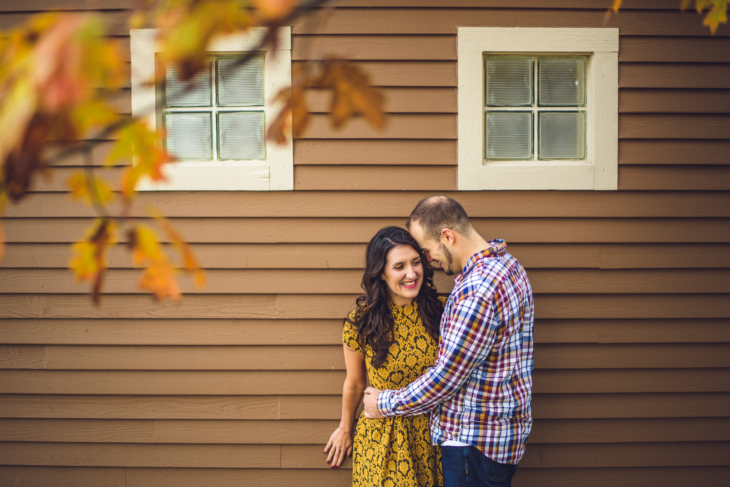 02-engagement-lall-session-chicago-wedding-photographer