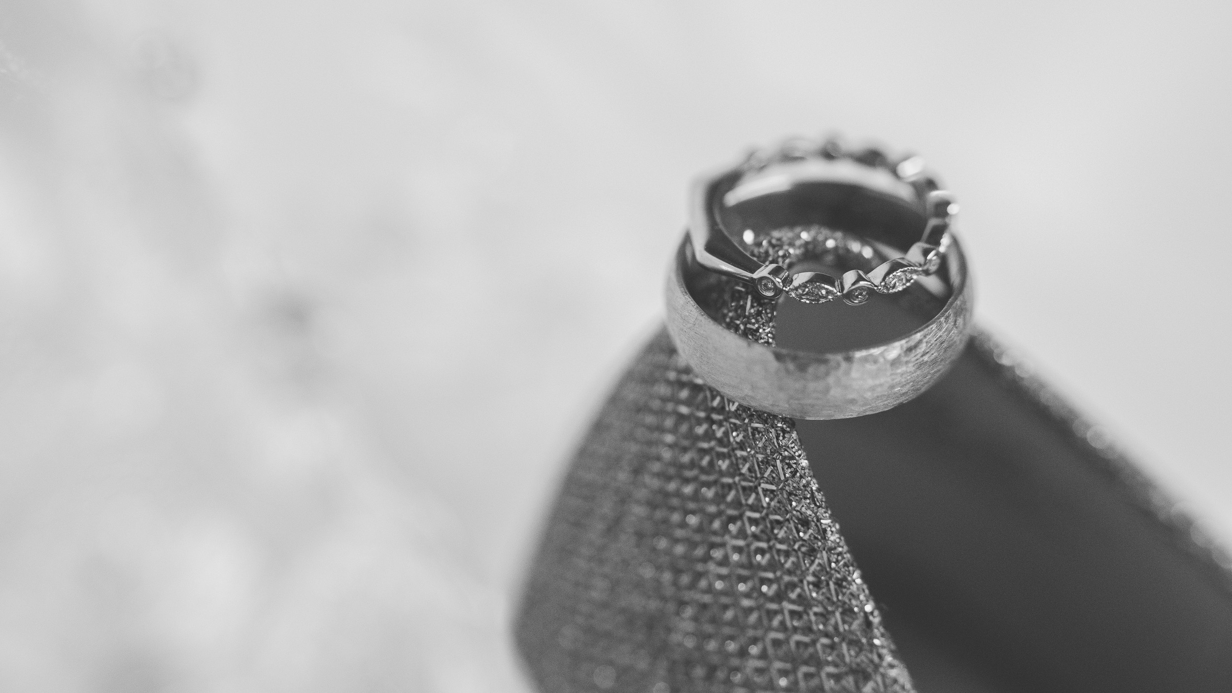02-wedding-rings-black-and-white-kenosha-wedding-photographer
