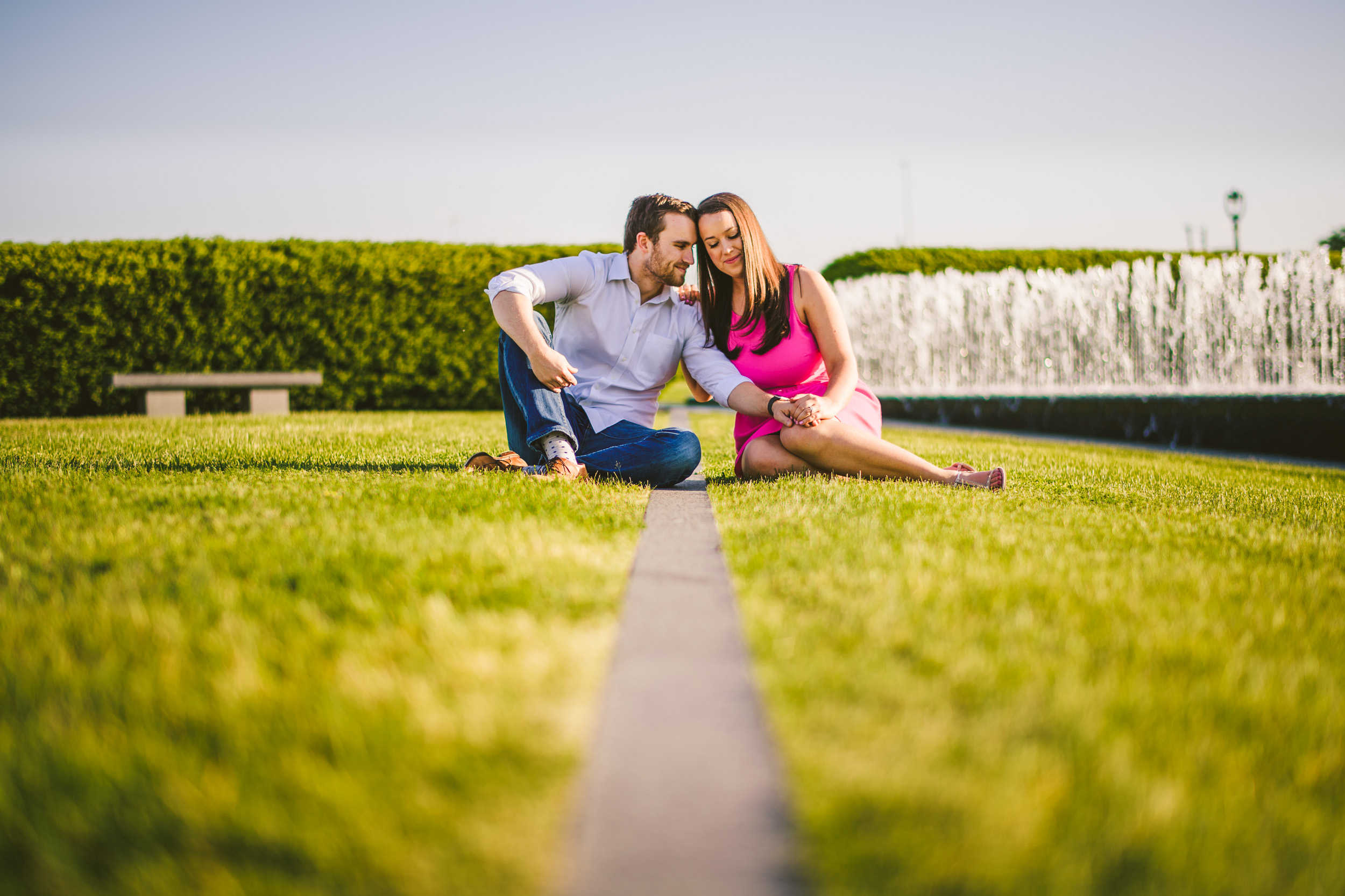 03-couple-in-love-during-milwaukee-engagement-photos