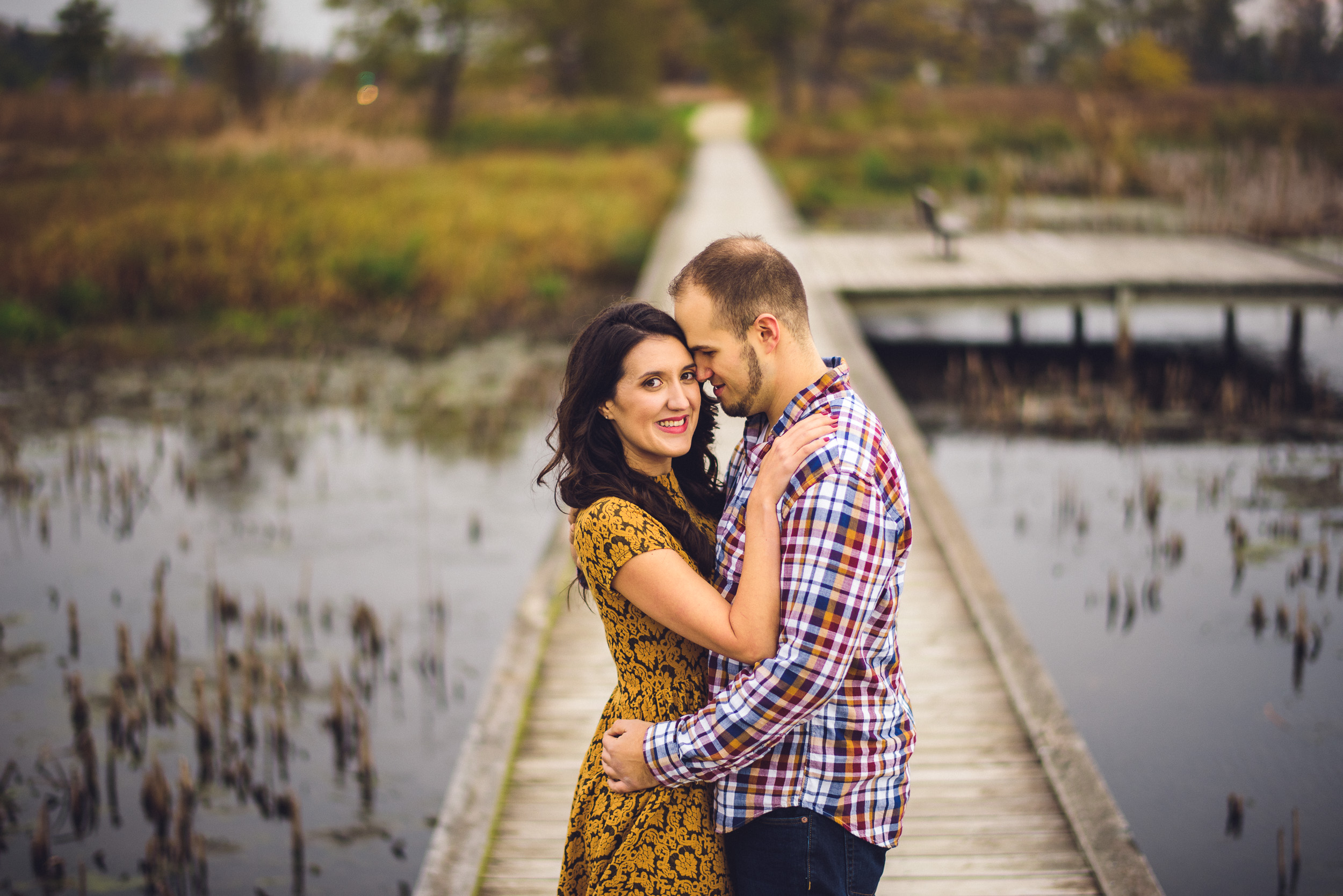 09-pier-so in-love-getting-married-next-year