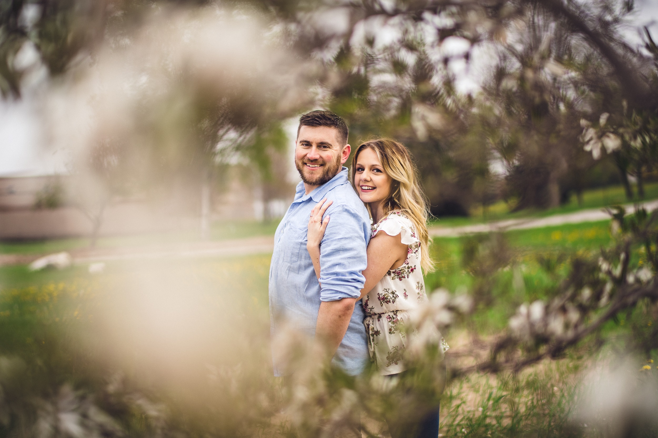 04-engagement-photos-kenosha-wedding-photographer